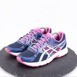 Asics Gel Contend 3 Women's Shoes Sz 9.5